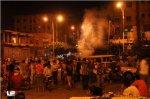 Taiz 29 Mai 2011- Fire (37)