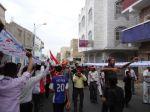 Taiz 26 Sep 2011 (206)