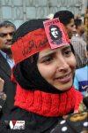 Taiz 26 Sep 2011 (254)