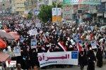 Taiz 26 Sep 2011 (33)