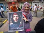 Taiz 26 Sep 2011 (4)
