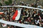 Taiz 26 Sep 2011 (53)