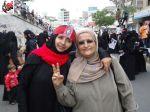 Taiz 26 Sep 2011 (6)