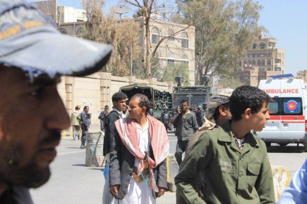 12 Feb 2013 Sanaa (14)
