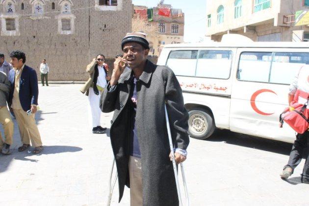 12 Feb 2013 Sanaa (18)